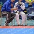 Taekwondo_DutchOpen2015_A00309