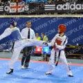 Taekwondo_DutchOpen2015_A00312