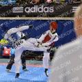 Taekwondo_DutchOpen2015_A00314