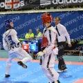 Taekwondo_DutchOpen2015_A00316