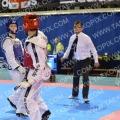 Taekwondo_DutchOpen2015_A00319