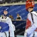 Taekwondo_DutchOpen2015_A00320