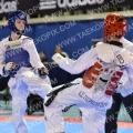 Taekwondo_DutchOpen2015_A00321