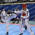 Taekwondo_DutchOpen2015_A00326