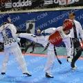Taekwondo_DutchOpen2015_A00329