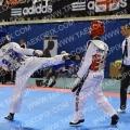 Taekwondo_DutchOpen2015_A00331