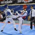 Taekwondo_DutchOpen2015_A00333