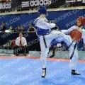 Taekwondo_DutchOpen2015_A00335
