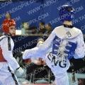 Taekwondo_DutchOpen2015_A00337