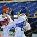 Taekwondo_DutchOpen2015_A00339
