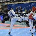 Taekwondo_DutchOpen2015_A00341