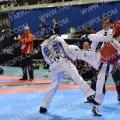 Taekwondo_DutchOpen2015_A00343
