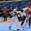 Taekwondo_DutchOpen2015_A00344