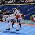 Taekwondo_DutchOpen2015_A00346