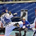 Taekwondo_DutchOpen2015_A00348
