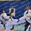 Taekwondo_DutchOpen2015_A00350