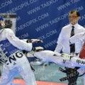 Taekwondo_DutchOpen2015_A00352