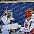 Taekwondo_DutchOpen2015_A00354