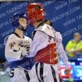 Taekwondo_DutchOpen2015_A00356