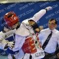 Taekwondo_DutchOpen2015_A00358