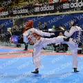 Taekwondo_DutchOpen2015_A00360