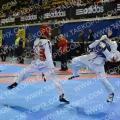 Taekwondo_DutchOpen2015_A00363