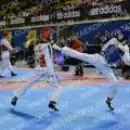 Taekwondo_DutchOpen2015_A00364