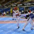 Taekwondo_DutchOpen2015_A00367