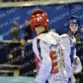 Taekwondo_DutchOpen2015_A00368
