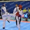 Taekwondo_DutchOpen2015_A00371