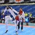 Taekwondo_DutchOpen2015_A00372
