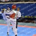 Taekwondo_DutchOpen2015_A00376