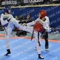 Taekwondo_DutchOpen2015_A00378