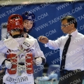Taekwondo_DutchOpen2015_A00384