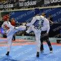 Taekwondo_DutchOpen2015_A00388