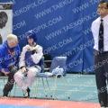 Taekwondo_DutchOpen2015_A00391