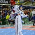 Taekwondo_DutchOpen2015_B0004