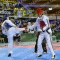 Taekwondo_DutchOpen2015_B0007
