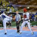 Taekwondo_DutchOpen2015_B0011