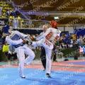 Taekwondo_DutchOpen2015_B0012