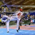 Taekwondo_DutchOpen2015_B0014