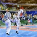 Taekwondo_DutchOpen2015_B0016