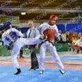 Taekwondo_DutchOpen2015_B0017