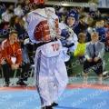 Taekwondo_DutchOpen2015_B0021