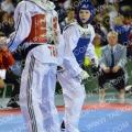 Taekwondo_DutchOpen2015_B0024