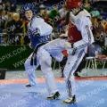 Taekwondo_DutchOpen2015_B0026