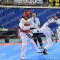 Taekwondo_DutchOpen2015_B0029