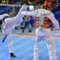 Taekwondo_DutchOpen2015_B0033