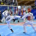 Taekwondo_DutchOpen2015_B0035