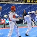 Taekwondo_DutchOpen2015_B0037